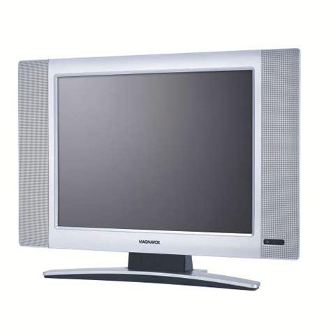 Tv Lcd 20 Inch Murah magnavox 20mf500t 20 inch lcd tv
