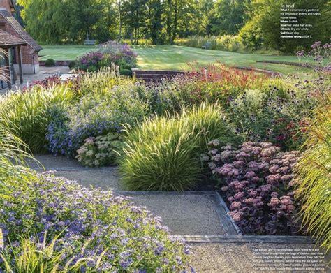 best 25 ornamental grasses ideas on pinterest perennial
