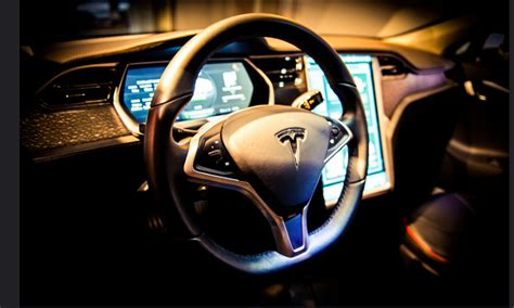 tesla s open source patents will they help local in