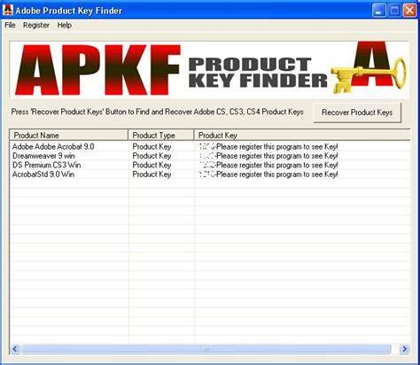 adobe illustrator cs6 license price in india apkf product key finder 2 5 apkf product key finder is cs