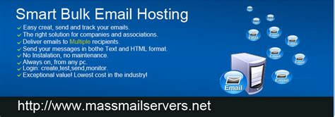 cheap mail hosting bulk email friendly hosting dinggiftgoldjuema blog hr