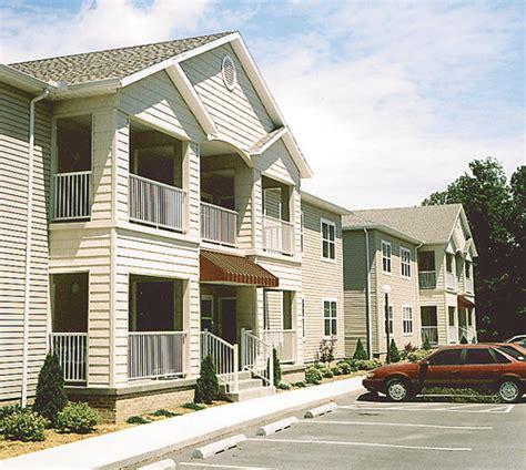 Apartments Morgantown Wv 26505 Windwood Place Apartments For Rent Rentalguide Net