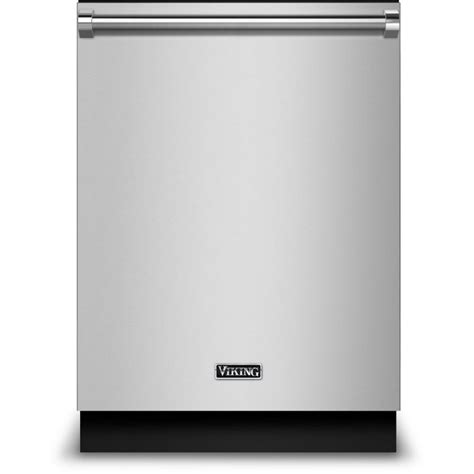 wolf kitchen appliance packages kitchen appliances marvellous viking kitchen appliance