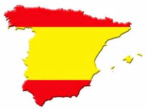 spain flag colors flag colors promotion shop for promotional
