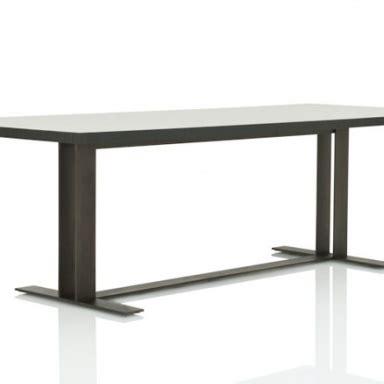 dining table java jnl luxury furniture mr dining table java jnl luxury furniture mr