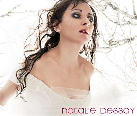 Natlie Dessay by Natalie Dessay Biography