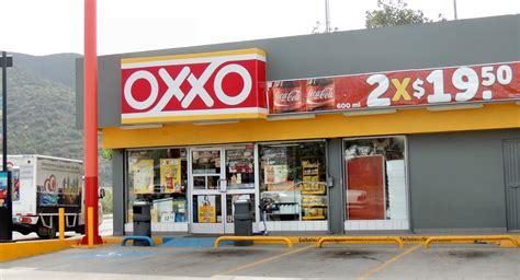 tiendas oxxo imagenes el impacto de los oxxos sobre las tiendas de abarrotes