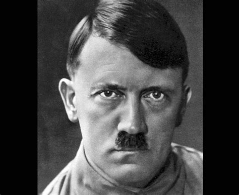 biography adolf hitler resumen hitler stares directly into the camera in an image taken