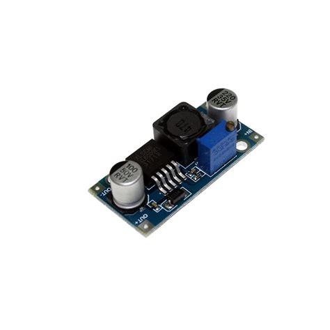 xlsemi integrated circuit xl6009 xlsemi integrated circuit xl6009 28 images xlsemi integrated circuit xl6009 28 images get