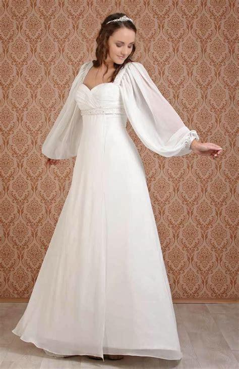 Celtic Wedding Dresses by Celtic Wedding Dresses Www Imgkid The Image Kid