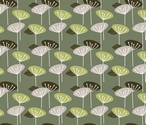 temporary fabric wallpaper tutorial heather handmade 11 best patterns images on pinterest cool patterns