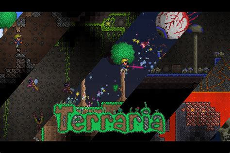 terraria wallpaper hd 1920x1080 looking for wallpaper terraria