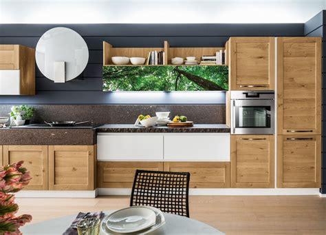cucina su misura cucina su misura arrex le cucine
