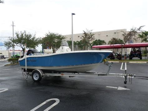 page 1 of 1 everglades boats for sale near venice fl - Boats For Sale Venice Fl