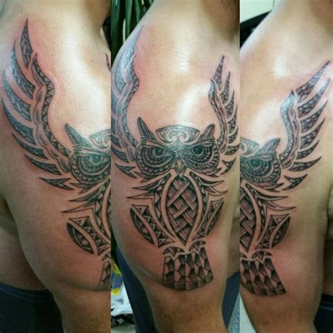 henna tattoo ybor city 259 best images about tattoos by jeff ziozios at bay city