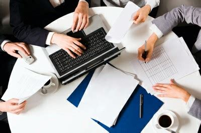administrative work trusted advisor toolkit