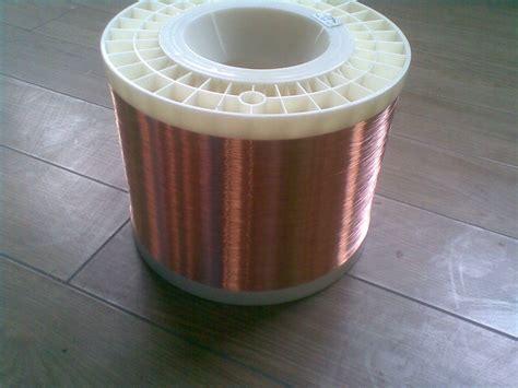aluminum to copper wire copper wire to aluminum