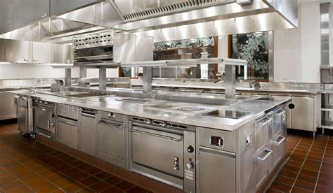 professional kitchen design ideas chefs kitchen jpg 1200 215 700 성수동 프로젝트 부대 공간 pinterest