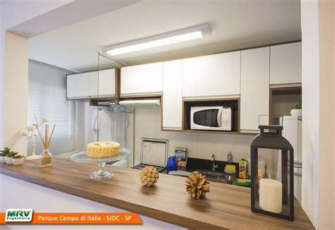 apartamento italiano apartamento decorado parque co di italia em s 227 o jos 233