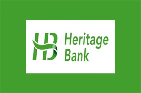 heritage bank how to open a corporate or business bank account with