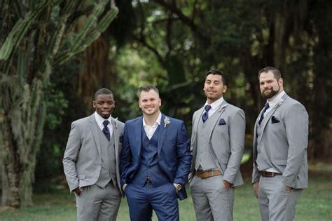Wedding Registry For Guys by Realistic Wedding Registry Ideas For Guys Weddingwire