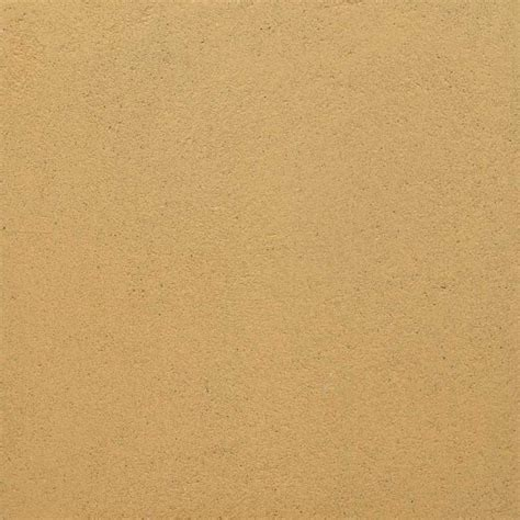 sandstone color specialty finish aged limestone lahabra stucco
