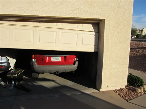 Garage Door Repair Arizona by Garage Doors Payson Az Garage Door Repair