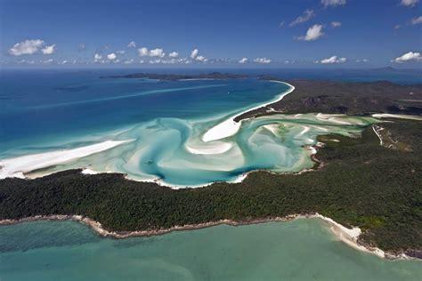 imagenes extraordinarias bonitas las 10 playas m 225 s bonitas del mundo para disfrutar con