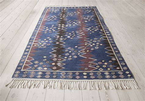 Apartment Rugs by Rug The Apartment