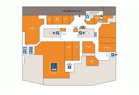 eastgate mall floor plan jll specialty mall leasing casual lease pop up lease