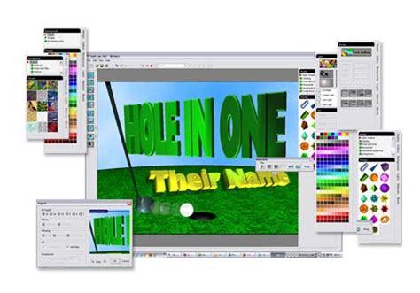 google graphic design software 25 free must download design programs creative nerds