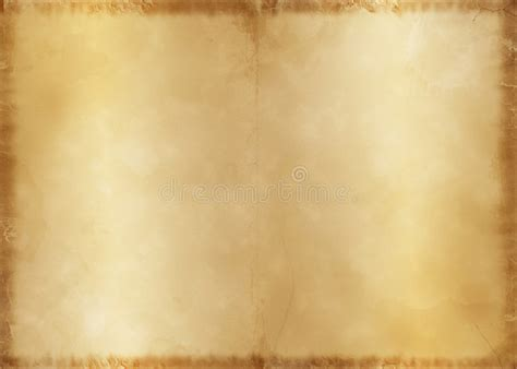 parchment stock photos image 2187503