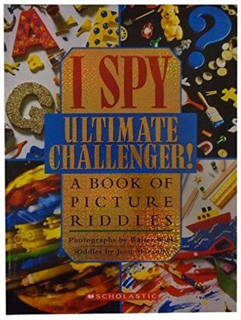 i mystery a book of picture riddles 1000 images about i book series fan on
