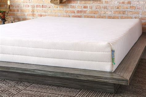 sleep number c2 bed reviews sleep number c2 bed personal comfort bed reviews and