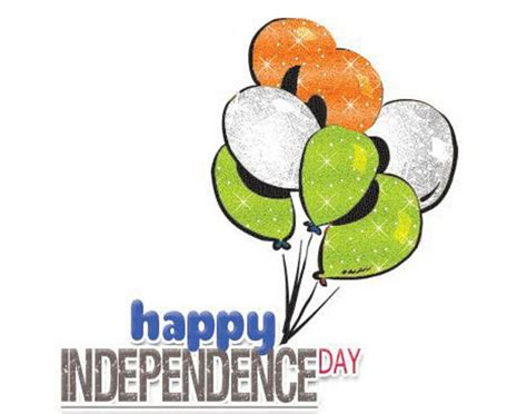 how to make independence day greeting card independence day clip cliparts co