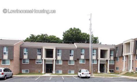 section 8 housing lancaster pa lancaster pa low income housing lancaster low income