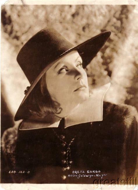 film queen christina index of bilder film pic queen christina