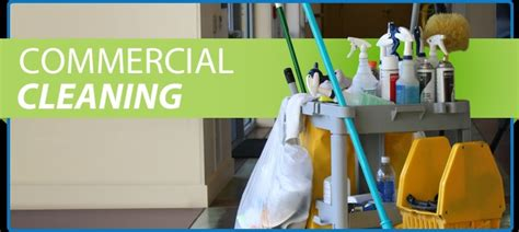 cleaner jobs melbourne cleaning services