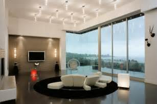 Looking for modern luxury living room ideas look at our collection
