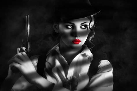 Jj771141 White By Be Style how to create a city style noir effect in photoshop