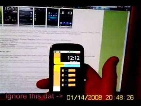 lcars android trek lcars program for android phone how to save money and do it yourself