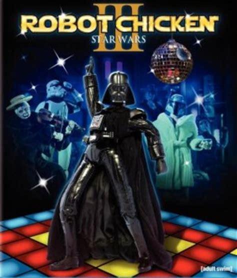 film robot mp4 july 2014 bravemovies com watch movies online