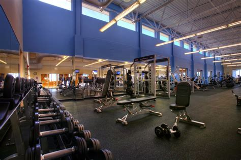 ymca weight room potter lawson dane county ymca northeast branch