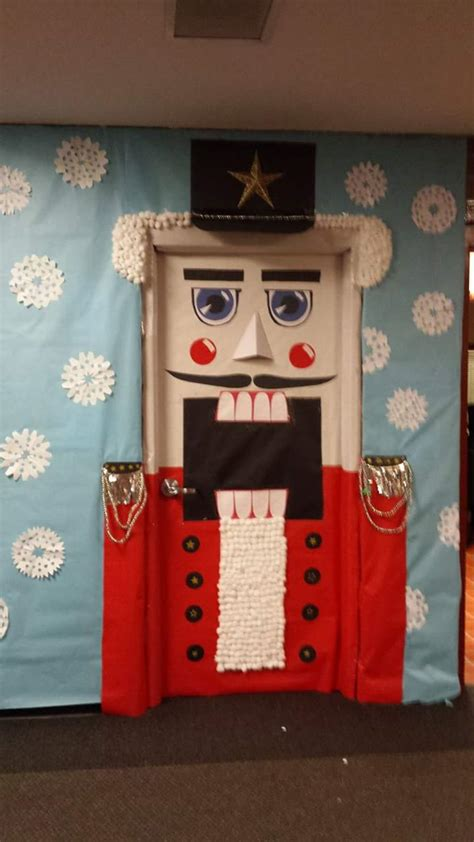 christmas decorating in the classroom 50 innovative classroom door decoration ideas for school contest