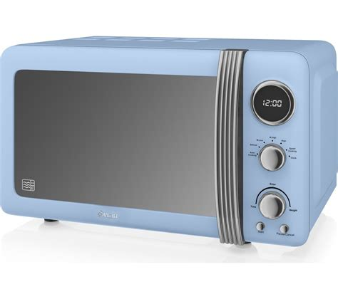 Microwave Di Electronic Solution browse category