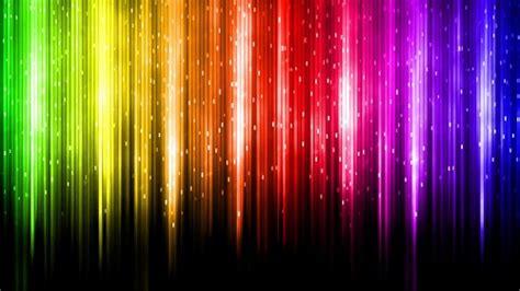spiderleg images rainbow banner hd wallpaper