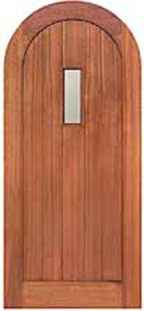 cambridge doors windows quot the best door house in