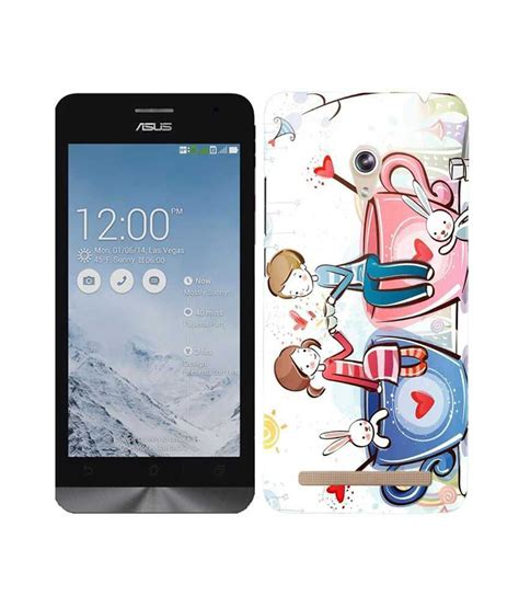 asus zenfone 6 a600cg a601cg printed back covers by trilmil buy asus zenfone 6 a600cg