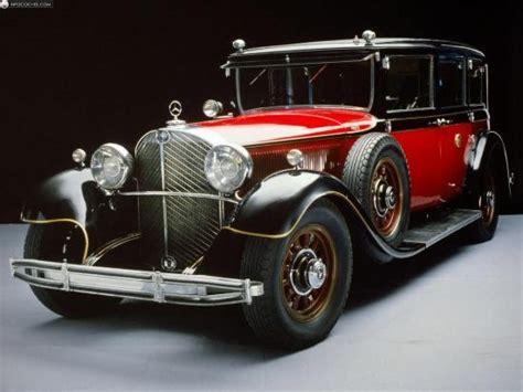 mercedes antique 155 best images about antique cars mercedes on