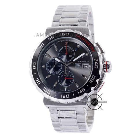 Jam Tangan Tag Heuer Heuer 02 1 harga sarap jam tangan tag heuer f1 cal16 chrono 46mm kw
